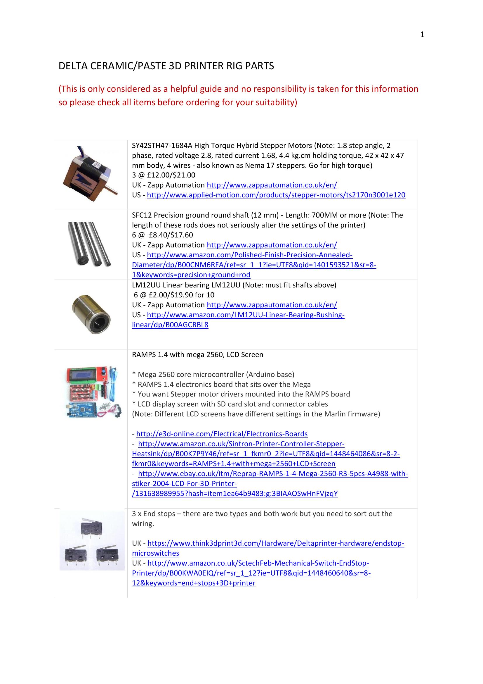 Delta_3DPrinter_Parts_Nov15.pdf - self-build-clay-printer ...